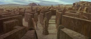 the_labyrinth