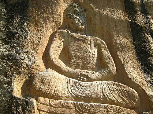 buddhist singles in valley Buddhism in pakistan  kushan era buddhist stupas and statues in swat valley  the excavators were of the view that these alcoves originally contained single .