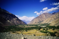 This image has an empty alt attribute; its file name is pakistan-207.jpg