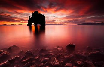 1350313805_islandian-dinozavr-9