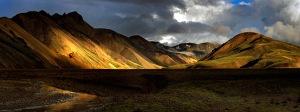 islandija-3a