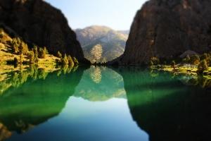 tajikistan (116)