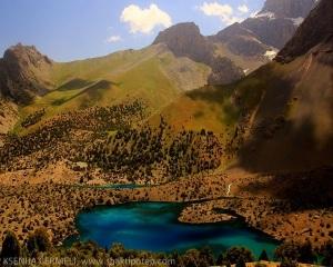 tajikistan (85)