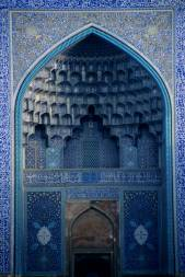 effahan moseja1