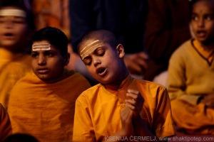 ganga_aarti_rishikesh_002