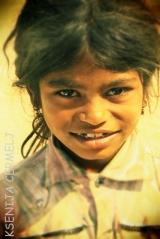 indija 2013 - 2 1381