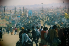 indija 2013 - 2 1434
