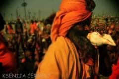 indija 2013 - 2 1436