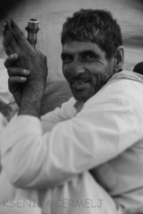 indija 2013 - 2 1505