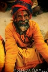 indija 2013 - 2 1532