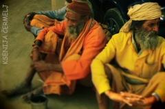 indija 2013 - 2 1671