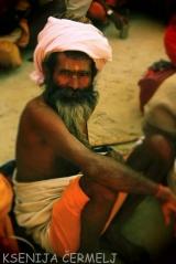indija 2013 - 2 1674