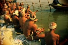 indija 2013 - 2 1753
