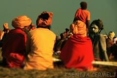 indija 2013 - 2 1754