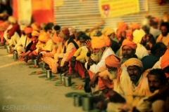 indija 2013 - 2 1755