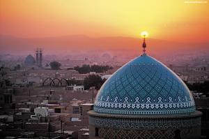 Iran-Photo