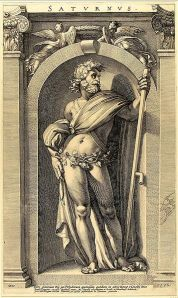 357px-Polidoro_da_Caravaggio_-_Saturnus-thumb
