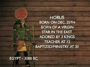 horusax9
