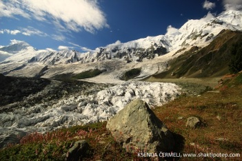 This image has an empty alt attribute; its file name is pakistan-minapin-glaciar.jpg
