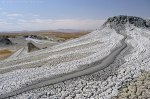 Mud_volcanoes_Gobustan
