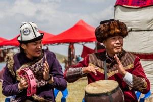 achik-tash-kyrgyzstan