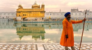This image has an empty alt attribute; its file name is amritsar1_704x385.jpg