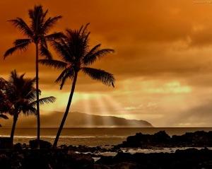 costa-rica-beaches-sunset-12