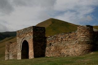 kirgiz-140