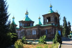 kirgiz-146