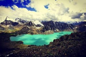 kirgiz-trek