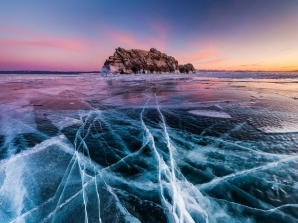 This image has an empty alt attribute; its file name is lake-baikal-russia.jpg