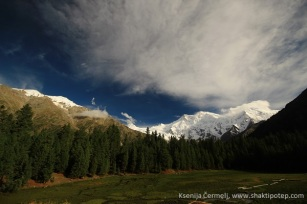 This image has an empty alt attribute; its file name is nanga-parbat.jpg