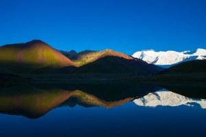 peak-lenin-base-camp-kyrgyzstan