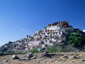 thiksey-monastery-lg