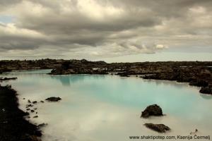 ISLANDIJA2012 007