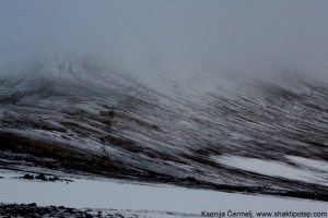 ISLANDIJA2012 1150