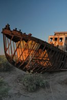 03-41-aral-boat