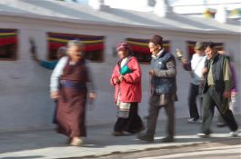 Nepal - 023
