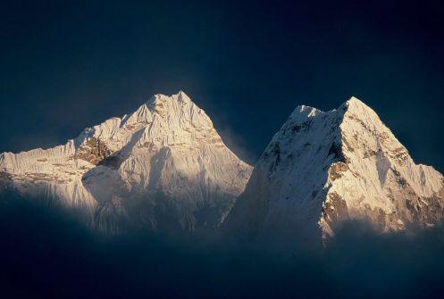 Nepal - 064