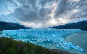 Adventuring-Deeper-into-Patagonia-1920x1200-wide-wallpapers.net (1)