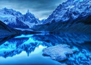 icy-cold-patagonia-argentina_9001