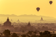 bagan-myanmar-hot-air-balloons-sunrise-canon-eos-5d-mark-iii-ef70-200mm-is-usm-philippe-cap