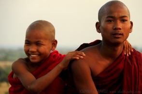 This image has an empty alt attribute; its file name is burma-5.jpg