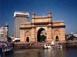 mimbai