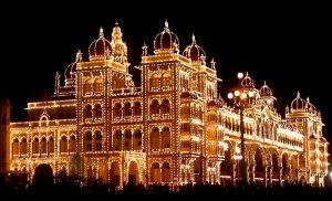 Mysore_Palace_