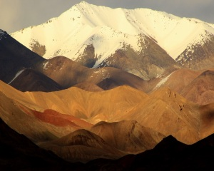 tajikistan (17)