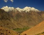 tajikistan (70)