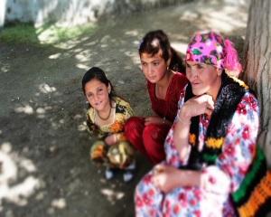 tajikistan (80)