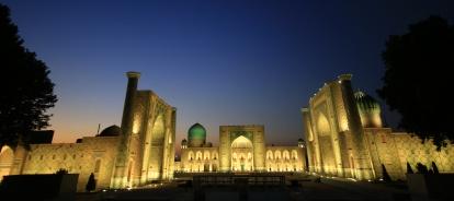 This image has an empty alt attribute; its file name is uzbeksitan-samarkand-arhitektura-1-2.jpg
