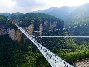 zhangjiajie-glass-bridge-4
